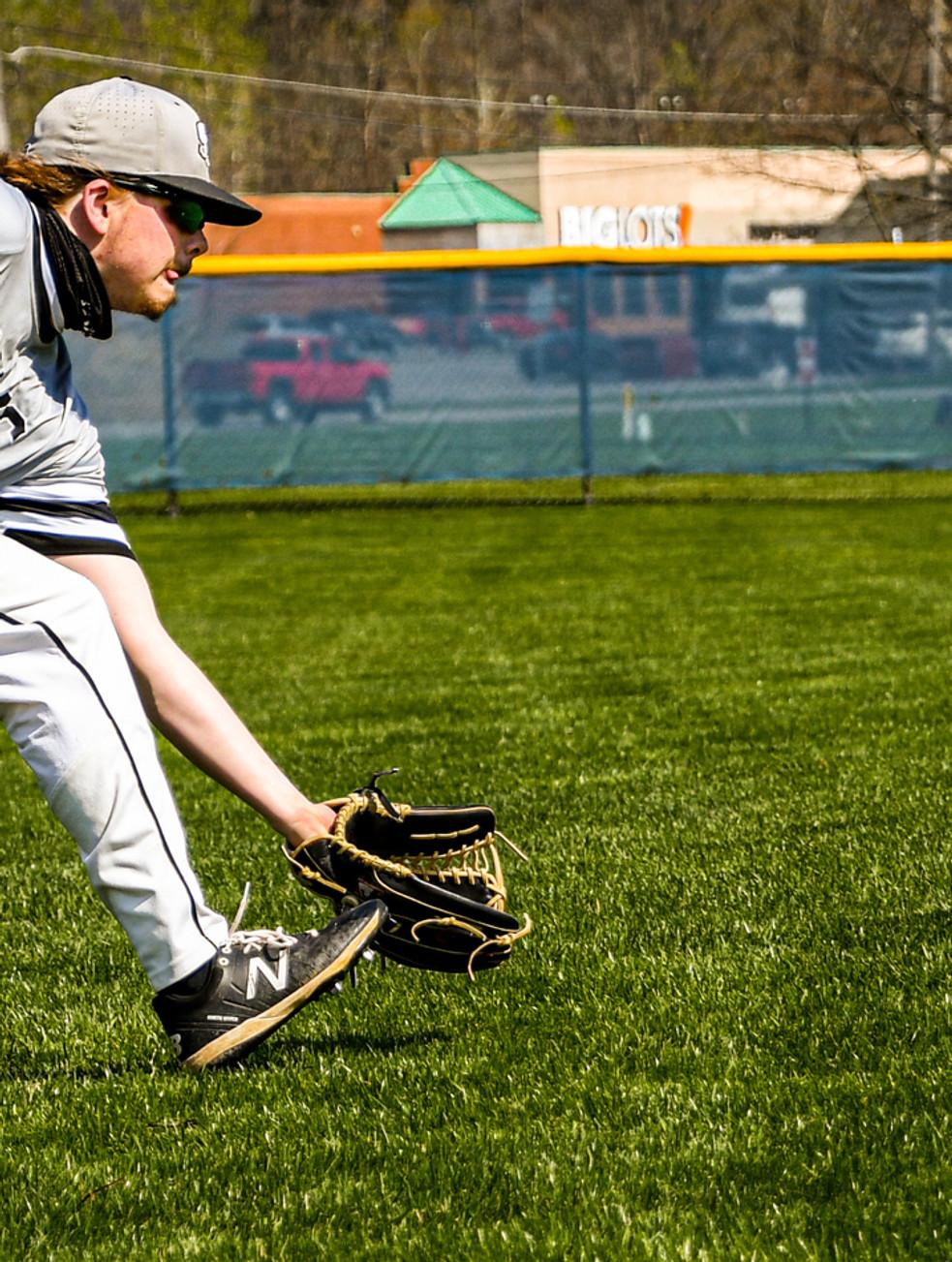 DSC_3273.jpgJeff Palicki Photography South Side Rams Baseball
