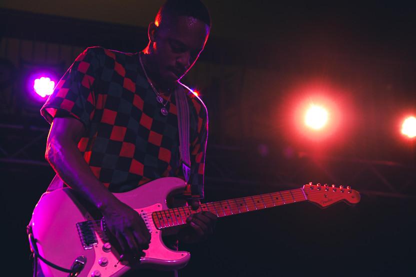 Jeff Palicki Photography Pittsburgh Concert Photographer_9434.jpg