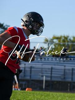 Jeff Palicki Photography_7999.jpg