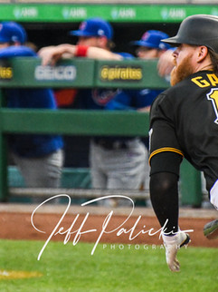 Jeff Palicki Photography MLB_9265.jpg