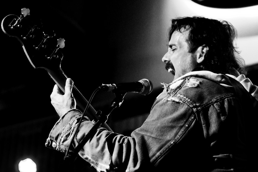 Jeff Palicki Photography Pittsburgh Concert Photographer_9252.jpg