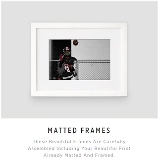 Jeff Palicki Photography Matted Prints Pass Gallery Purchase.png