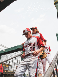 Jeff Palicki Photography New Castle Red Hurricanes_9010.jpg