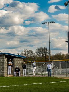 Jeff Palicki Photography South Side Rams Baseball DSC_4739.jpg