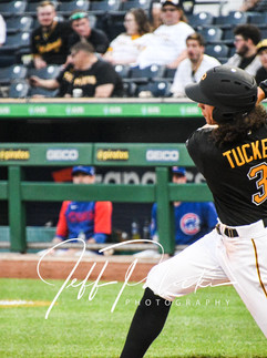 Jeff Palicki Photography MLB_9719.jpg