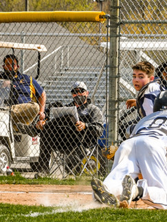 Jeff Palicki Photography South Side Rams Baseball DSC_3734.jpg