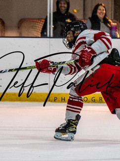 Jeff Palicki Hockey Sports Photography Neshannock Lancers New Castle_3955.jpg