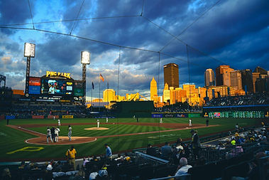 Jeff Palicki Sports Photography MLB Baseball PNC Park Pittsburgh Pirates_1513.jpg
