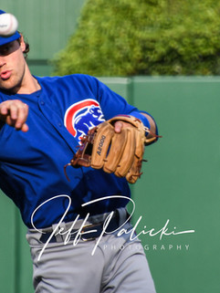Jeff Palicki Photography MLB_8719.jpg