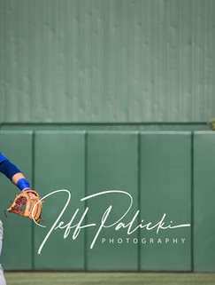 Jeff Palicki Photography MLB_8726.jpg
