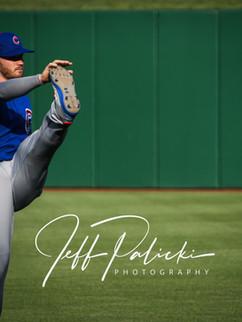 Jeff Palicki Photography MLB_8585.jpg