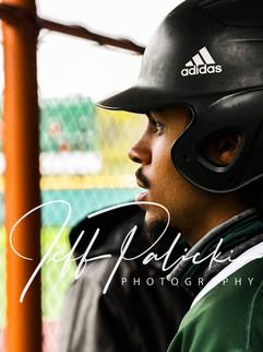 Jeff Palicki Photography_8582.jpg