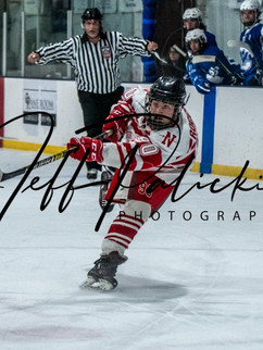 Jeff Palicki Hockey Sports Photography Neshannock Lancers New Castle_3778.jpg