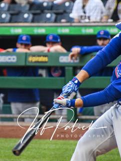 Jeff Palicki Photography MLB_8977.jpg