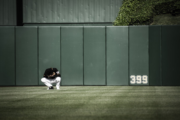 Jeff Palicki Photography MLB_8170.jpg