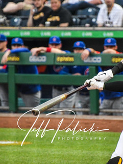 Jeff Palicki Photography MLB_9258.jpg