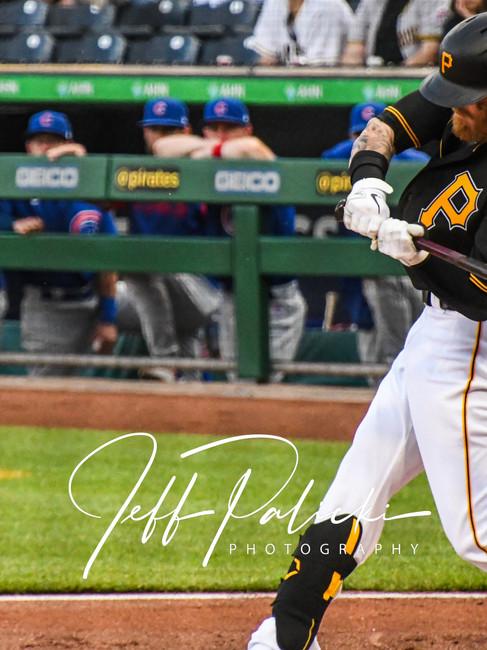 Jeff Palicki Photography MLB_9127.jpg