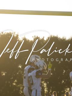 Jeff Palicki Photography_8147.jpg