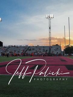 Jeff Palicki Photography_6885.jpg