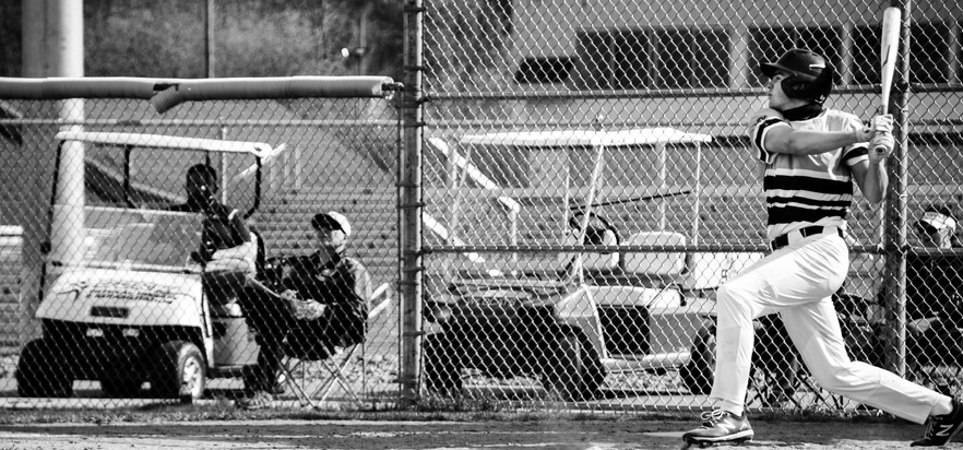 Jeff Palicki Photography Baseball DSC_4197.jpg