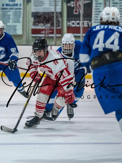Jeff Palicki Hockey Sports Photography Neshannock Lancers New Castle_3773.jpg