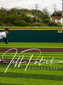 Jeff Palicki Photography_9125.jpg