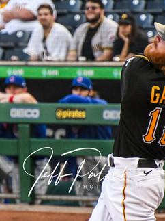 Jeff Palicki Photography MLB_9131.jpg