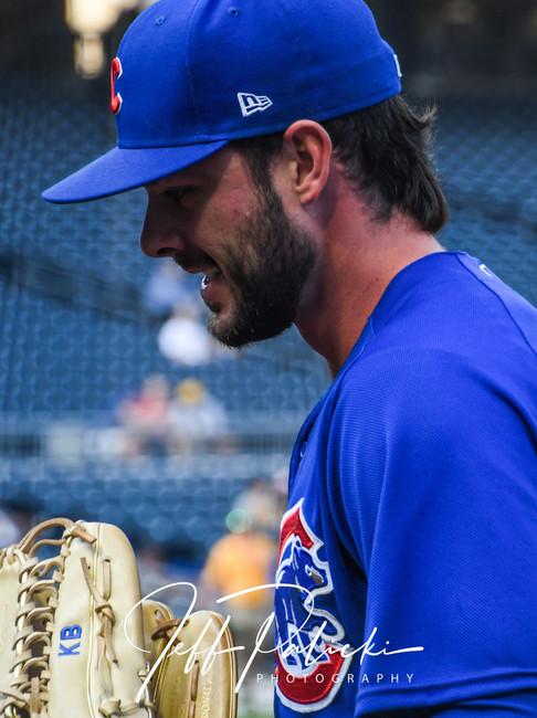 Jeff Palicki Photography MLB_8572.jpg