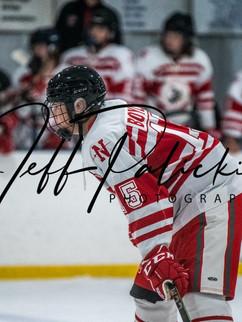Jeff Palicki Hockey Sports Photography Neshannock Lancers New Castle_3884.jpg