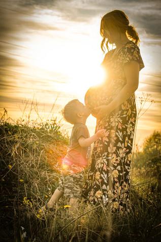 Jeff Palicki Photography MaternityDSC_15