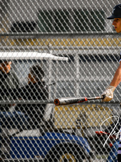 Jeff Palicki Photography South Side Rams Baseball DSC_3757.jpg