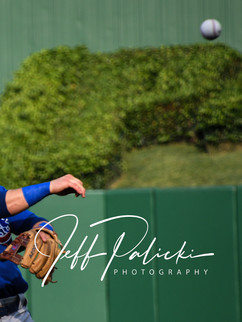 Jeff Palicki Photography MLB_8720.jpg