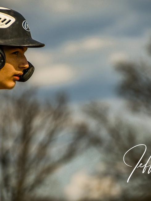 Jeff Palicki Photography South Side Rams Baseball DSC_3700.jpg