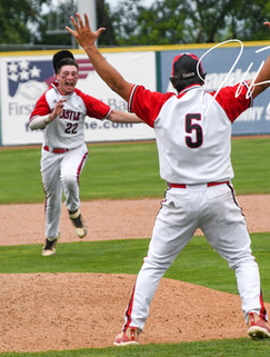 Jeff Palicki Photography New Castle Red Hurricanes_0161.jpg