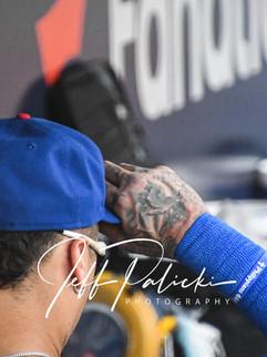 Jeff Palicki Photography MLB_8587.jpg