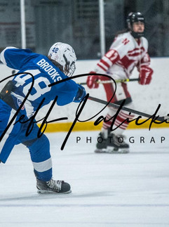 Jeff Palicki Hockey Sports Photography Neshannock Lancers New Castle_4007.jpg
