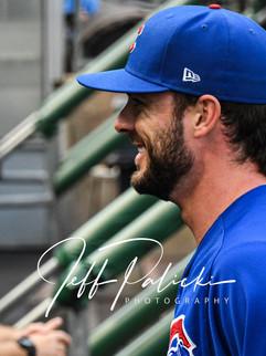 Jeff Palicki Photography MLB_8574.jpg