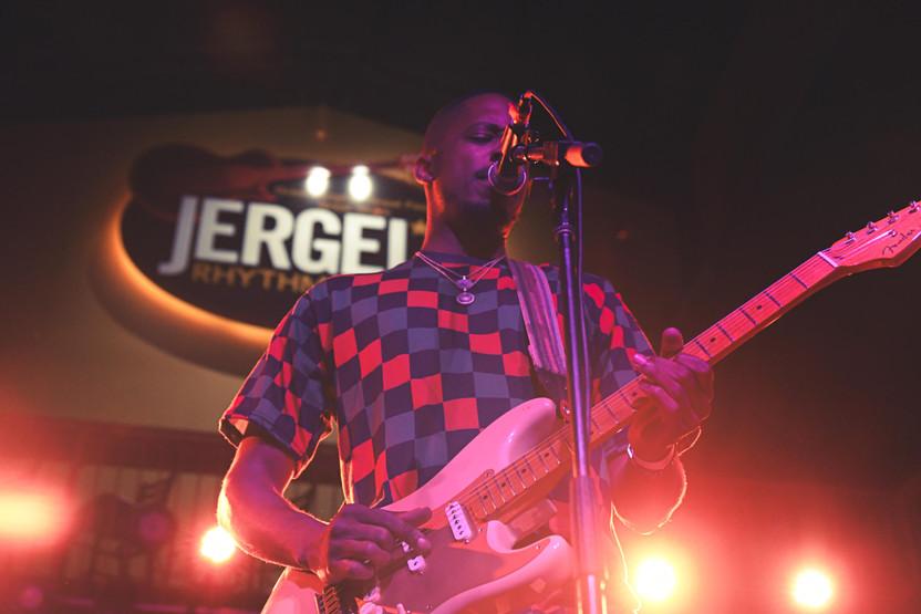 Jeff Palicki Photography Pittsburgh Concert Photographer_9011.jpg