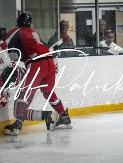 Jeff Palicki Photography Sports Hockey Neshannock Lancers_2844.jpg