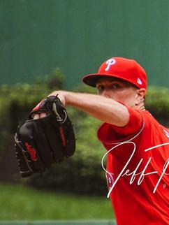Jeff Palicki Photography_4308.jpg