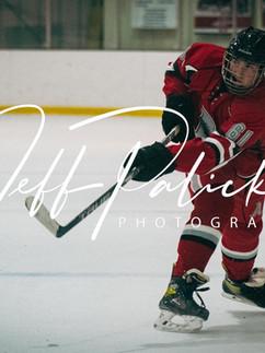 Jeff Palicki Photography Sports Hockey Neshannock Lancers_2621.jpg