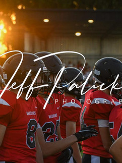 Jeff Palicki Photography_8345.jpg