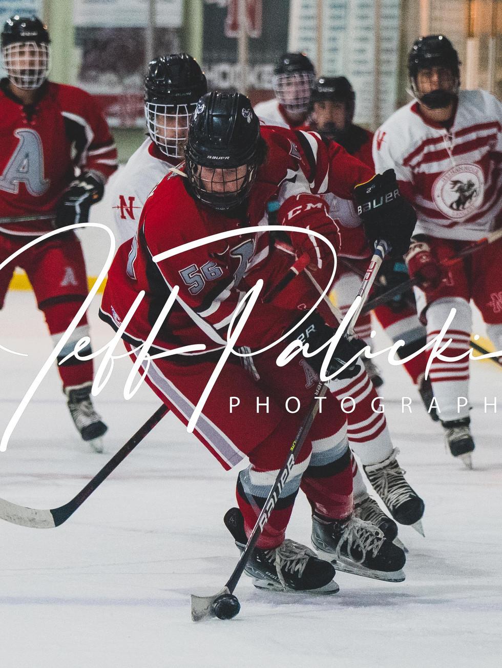 Jeff Palicki Photography Sports Hockey Neshannock Lancers_2258.jpg