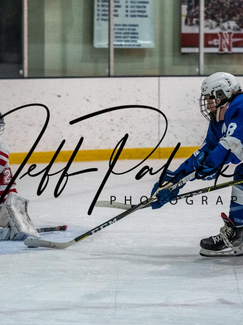 Jeff Palicki Hockey Sports Photography Neshannock Lancers New Castle_3701.jpg