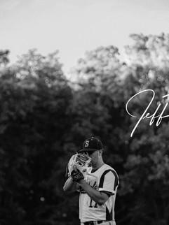 Jeff Palicki Photography_6884.jpg