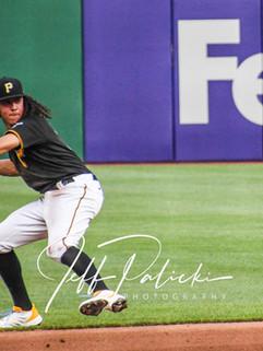 Jeff Palicki Photography MLB_9635.jpg