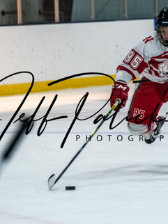 Jeff Palicki Hockey Sports Photography Neshannock Lancers New Castle_3852.jpg