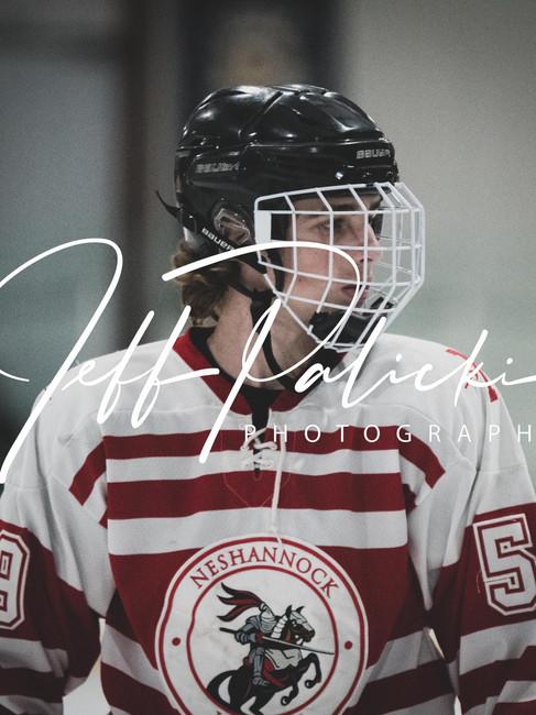 Jeff Palicki Photography Sports Hockey Neshannock Lancers_2919.jpg
