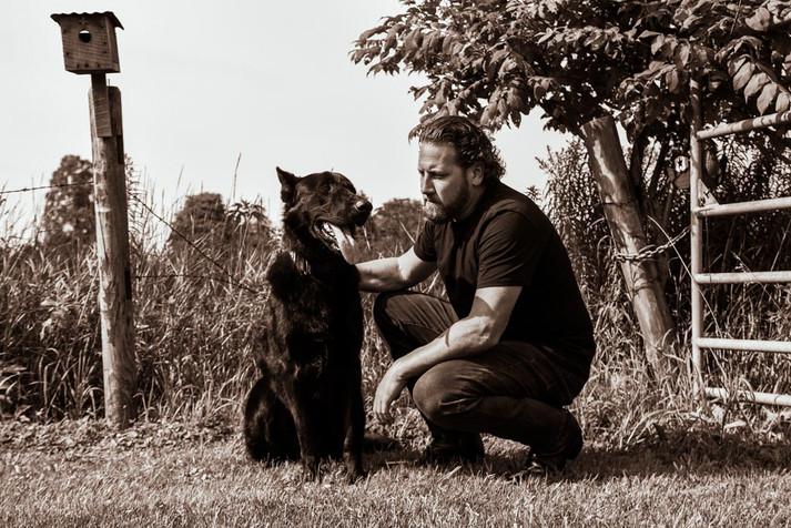 Jeff Palicki Photography Family Portrait 333_3176.jpg