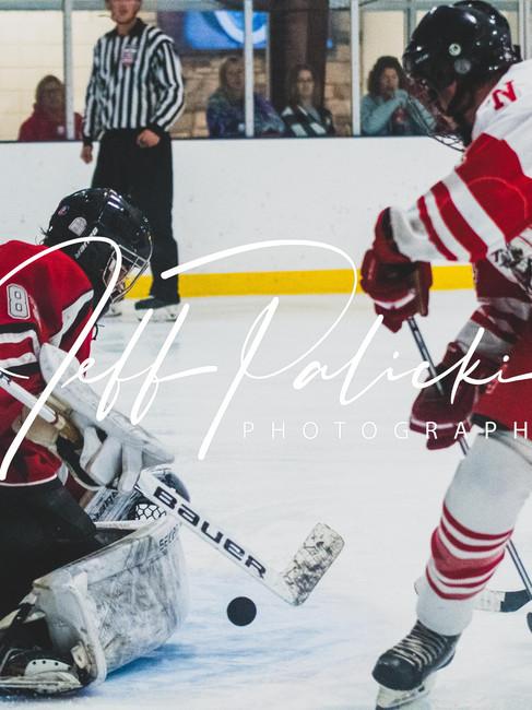 Jeff Palicki Photography Sports Hockey Neshannock Lancers_2798.jpg